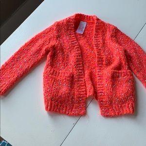 Cat & Jack Sweater